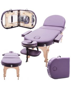 Massage Imperial® Monarch Massage Table