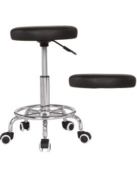 Massage Imperial® Rio Massage/Beauty Therapist Swivel Stool