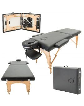 Massage Imperial® Charbury Massage Table