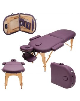 Massage Imperial® Orvis Massage Table